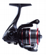 Korum SPEED SL 1000 Reel